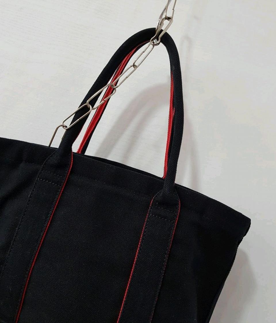373bbab3886 랄프로렌 가방 | 헬로마켓 - 100% 안전한 중고거래 장터