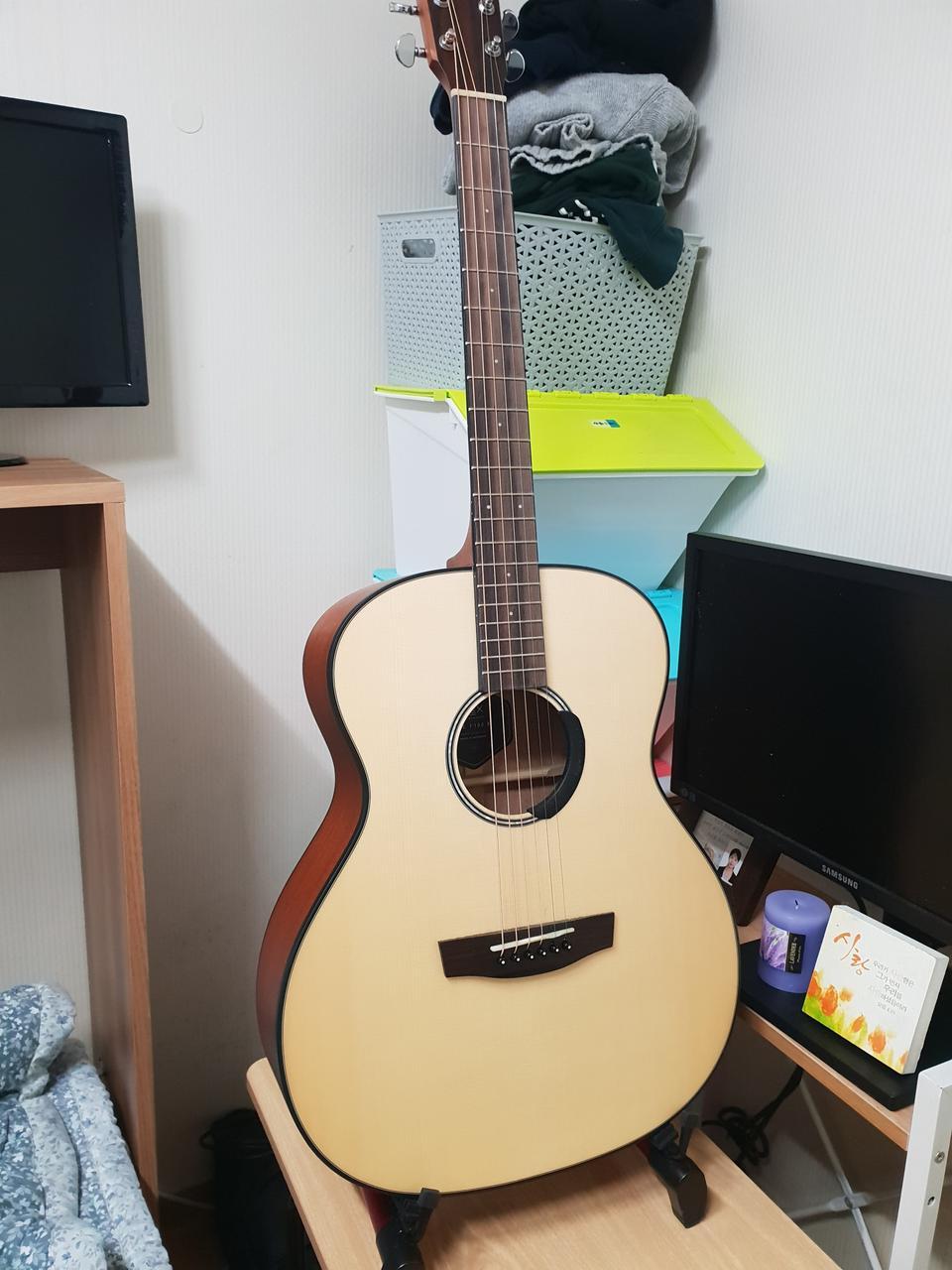 599984b9860 로그기타 HEX F100M 기타판매 | 헬로마켓 - 100% 안전한 중고거래 장터