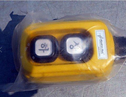 현대 포터 II 초장축 슈퍼캡 CRDi 슈퍼의 사진 12