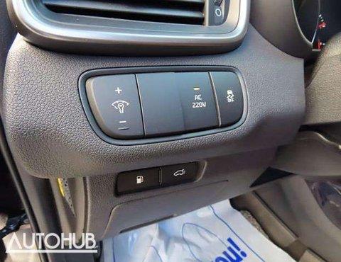 기아 올 뉴 쏘렌토 5인승 디젤 2.0 2WD 노블레스 스페셜의 사진 9